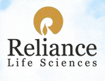 logo for Reliance Life