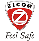logo for Zicom