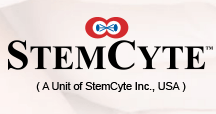logo for StemCyte
