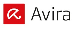 Logo for Avira Antivirus
