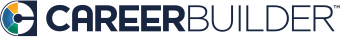 Logo for CareerBuilder