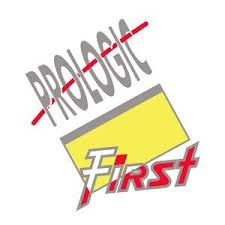 Logo for Prologic First