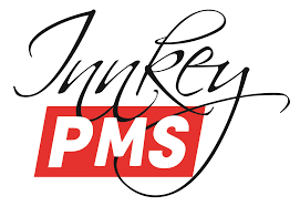 logo for InnkeyPMS