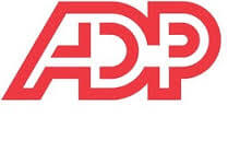 logo for ADP Payroll