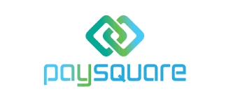 logo for Paysquare