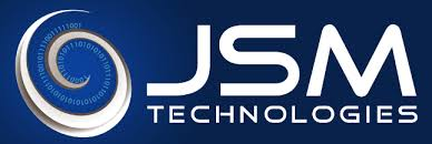logo for JSM payroll
