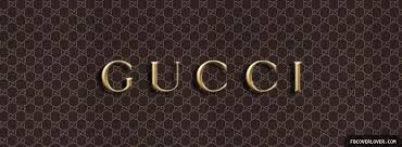 logo for  Gucci