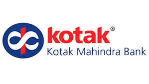 logo for Kotak Mahindra