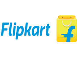 logo for Flipkart