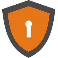Logo for Securitykart