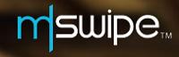 logo for Mswipe
