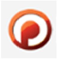 Logo for Paynear