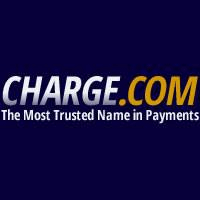 logo for Charge.com
