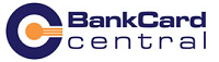 Logo for BankCard Central