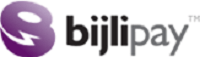 logo for Bijlipay