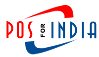 logo for Posforindia