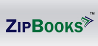Logo for ZipBooks