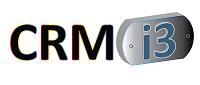 Logo for CRMi3
