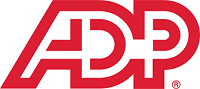 Logo for ADP Vista HCM