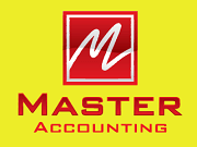 logo for Master Accounting
