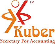 logo for Kuber Accounting