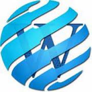 logo for WINHMS
