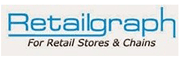 logo for RetailGraph